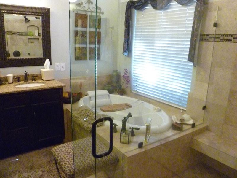 Chandler Az Home Interior Design Pictures And Photos