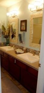 Hall Bath Moore