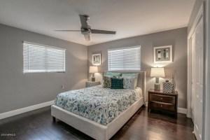 arcadia home interior design