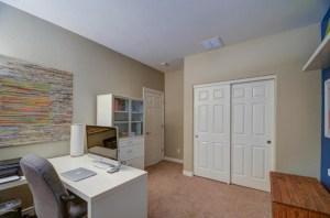 CHANDLER home design